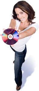 vso happy user