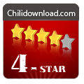 media player reviews